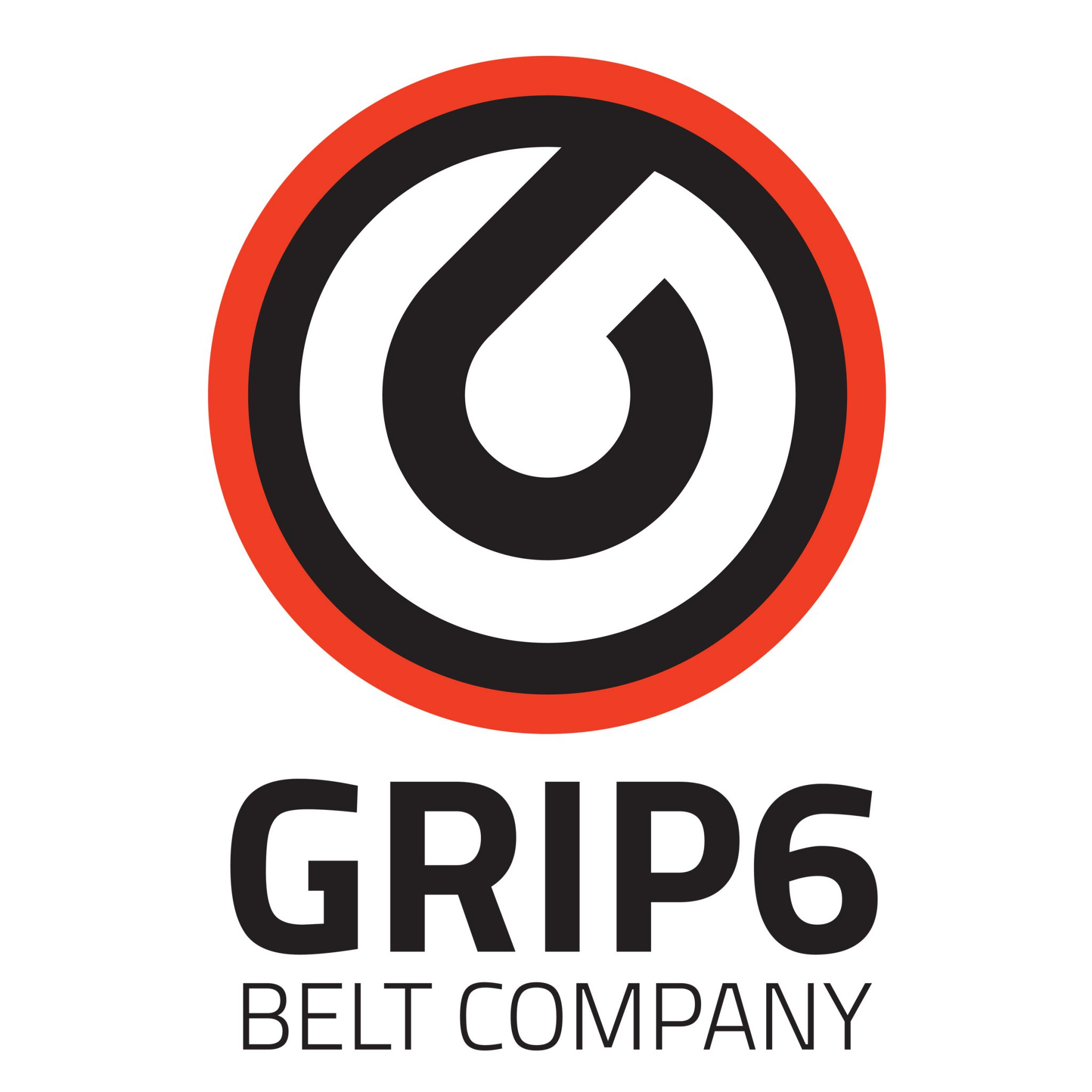 GRIP6 LOGO PACK