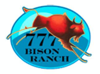777 Bison Ranch