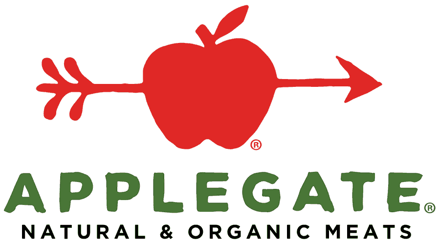 applegate-vector-logo