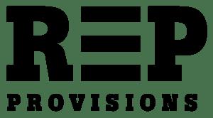 rep provisions