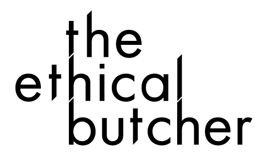 the ethical buther