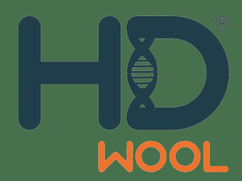 hd wool