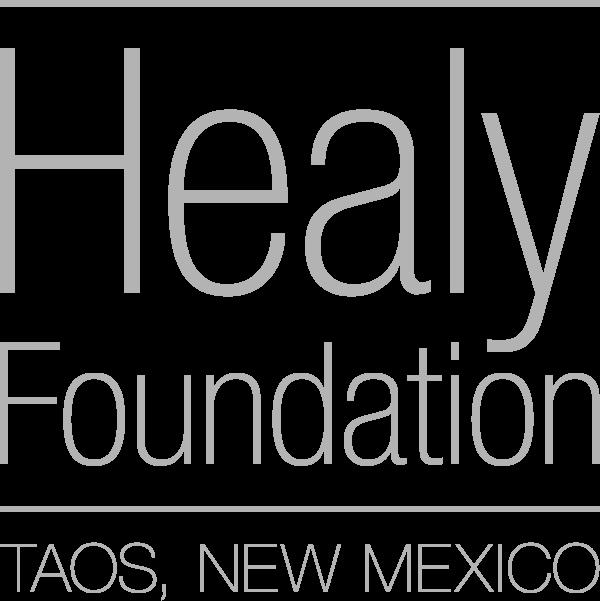 Healy Foundation