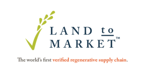 Land to Market