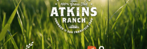 Atkins Ranch joins Land to Market