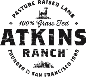Atkins Ranch