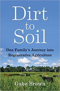 Dirt to Soil
