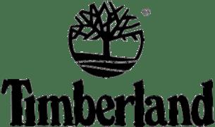 timberland-logo-png_3439746
