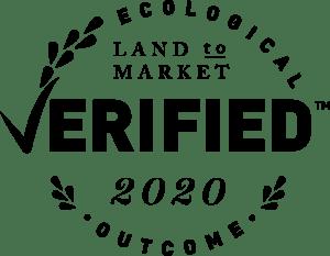 EOV logo (2020)