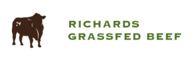 Richards Grassfed Beef