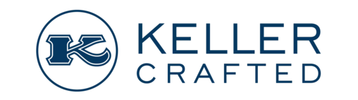 keller crafted