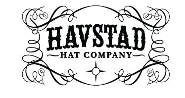 Havstad Hat Company