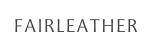 Fairleather