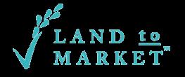 Savoy-LandtoMarket_logo_blue