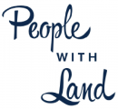 people-with-land