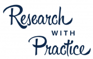 research-with-practice