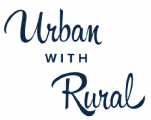 urban-with-rural