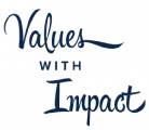 values-with-impact